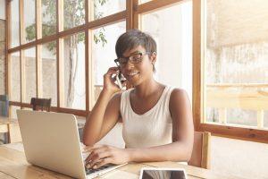 Saiba como escolher o coworking ideal para sua empresa
