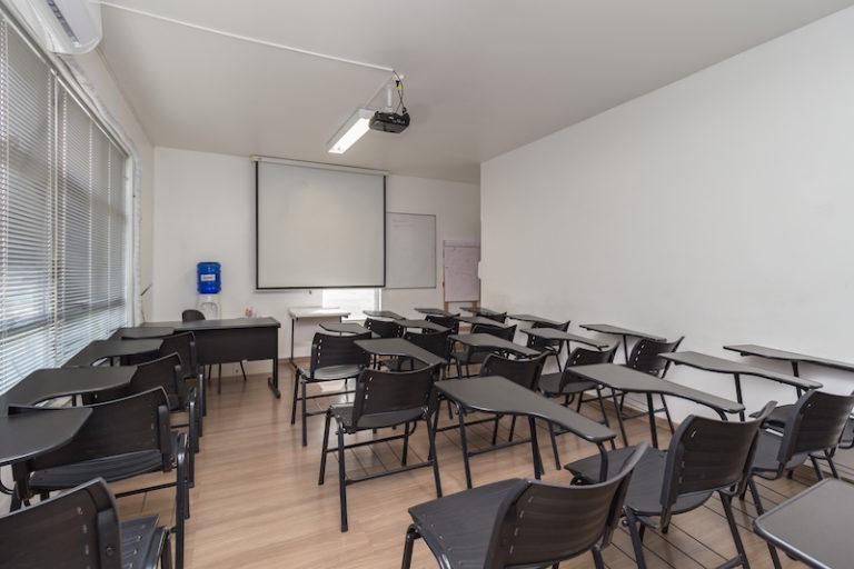 sala-de-treinamento-1-desk-coworking