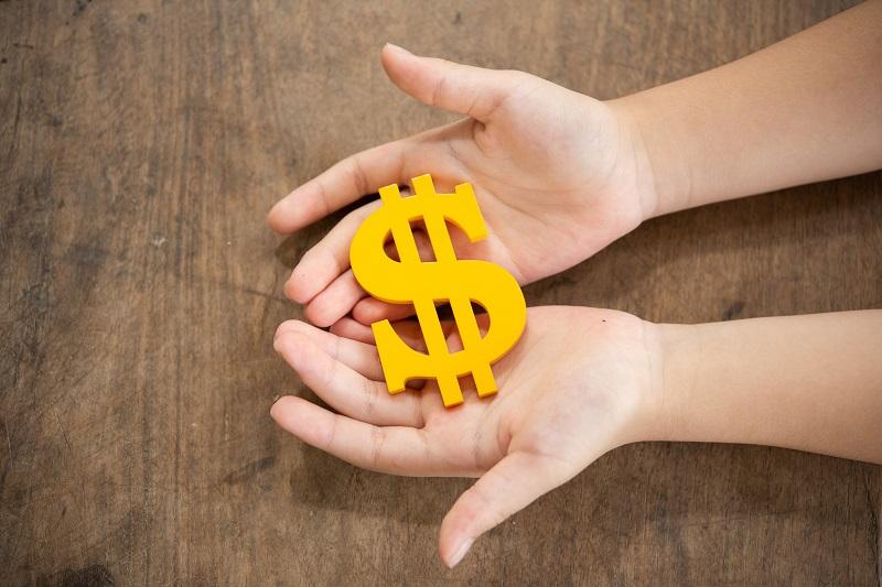 diferença entre custo e despesa