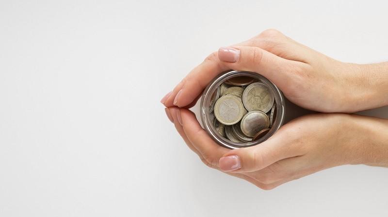 o que é microempreendedor individual
