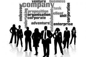 Empreender-no-Coworking-mais-economia-e-inovação